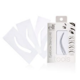 EYEBROW STENCIL KIT 4 FORMS