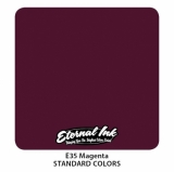 MAGENTA 30ml by ETERNAL