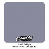 TWILIGHT 30ml HALO SET by ETERNAL