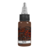 SAHARA by WORLD FAMOUS TATTOO INK 30ml