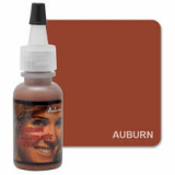 AUBURN by CUSTOM COSMETIC x 7,5ML