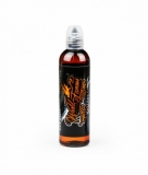 SHADING SOLUTION 120ml by WOLRD FAMOUS TATTOO INK