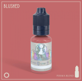 PERMA BLEND Blushed 30ml