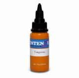 TANGERINE 30ml by INTENZE