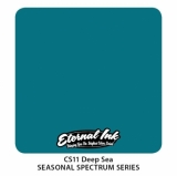 DEEP SEA 30ml SEASONAL SPECTRUM by ETERNAL
