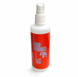 LIQUID DYNAMITE PRE-SHAVE, ANTI SKIN GREASE 200 ML