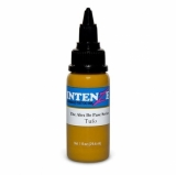 ALEX DE PASE TUFO 30ml by INTENZE