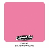 PINK 30ml by ETERNAL