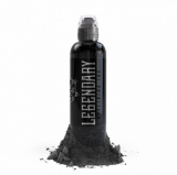 LEGENDARY OUTLINING 240ml by WORLD FAMOUS TATTOO INK