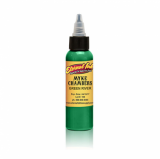 GREEN RIVER 30ml by Myke Chambers ETERNAL