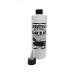 WAVERLY DARK BLACK 355 ml