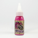 DEEP PINK by BULLETS