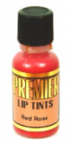 RED ROSE 15 ML by PREMIER PIGMENTS