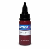 CHERRY BOMB 30ml by INTENZE