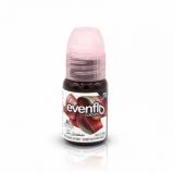 PERMA BLEND EVENFLO PIGMENT HAZEL 15ML