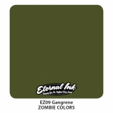 GANGRENE 30ML by ZOMBIE SET ETERNAL