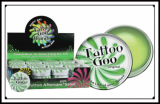 TATTOO GOO 9.3 gr x 36 pcs