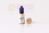 PERMA BLEND Cafe Cream 15ml
