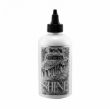 WHITE SHINE 60 ML by NOCTURNAL