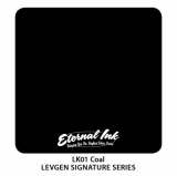 COAL 30ml EUGENE KNYSH LEVGEN SET by ETERNAL