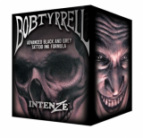 BOB TYRRELL SET 6 x 30 ml by INTENZE