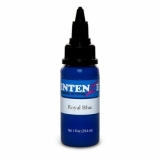 ROYAL BLUE 30ml by INTENZE