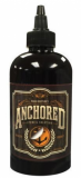 ANCHORED STENCIL 240ML NIKKO HURTADO