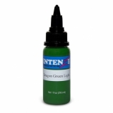 DRAGON GREEN LIGHT 30ml by INTENZE