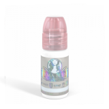 PERMA BLEND HIGH WHITE 30ML