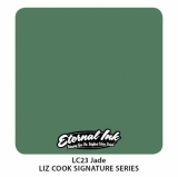 JADE 30ml LIZ COOK by ETERNAL