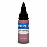 SKIN TONE FLESH MEDIUM 30ML INTENZE ANDY ENGEL