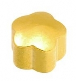 CAFLON GOLD FORMA CLOVER 12 PAIRS