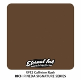 CAFFEINE RUSH 30ml RICH PINEDA SET by ETERNAL