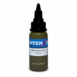 MIKE DEMASI OLIVE 30ml by INTENZE