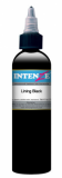LINING BLACK 30 ML by INTENZE