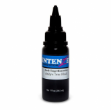 TRUE BLACK 30ML INTENZE ANDY ENGEL