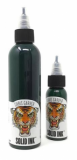WEET LEAF CHRIS GARVER 30ml by SOLID INK