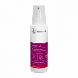 Medisept Velodes Soft 250ml Spray Skin Disinfection