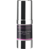 MERVEILLEUSE: Permanent Make Up Cream 15ml