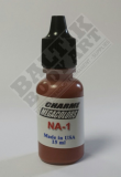 NA-1 by CHARME MEGACOLORS: REPIGMENTATION OF NIPPLE & AREOLA