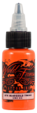 BTK MARIGOLD TWINE by WORLD FAMOUS TATTOO INK 30ml
