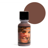 MEDIUM BROWN by CUSTOM COSMETIC x 7,5ML