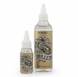 INK BOOSTER by BULLETS 35 ml