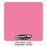 COTTON CANDY 30ml by ETERNAL