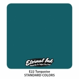 TURQUOISE 30ml by ETERNAL