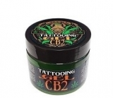 ALOE TATTOOING GEL CB2 150ML