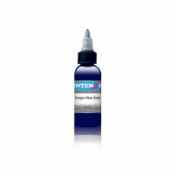 MARIO'S DRAGON BLUE DARK 30 ml by INTENZE
