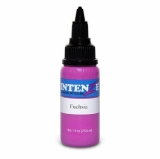 FUCHSIA 30ml by INTENZE