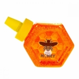 STENCIL HONEY 100ML 200ML