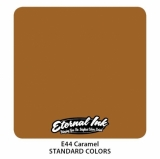 CARAMEL 15ml by ETERNAL